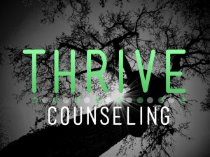 thrive-counseling