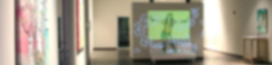 Mokah Art Gallery