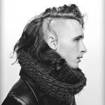 Matthew headshot_Image by Nicollette Mollet