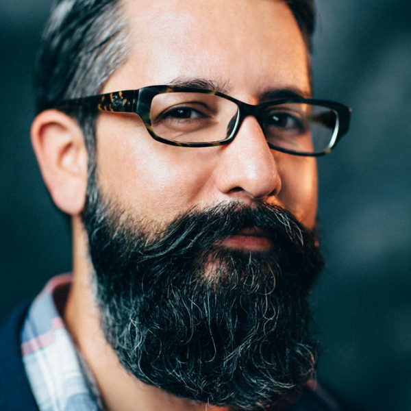 Joel Triska