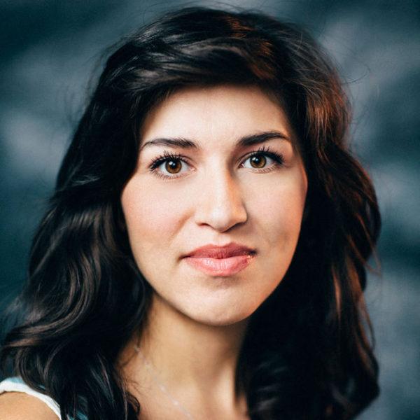 Gina Morreale