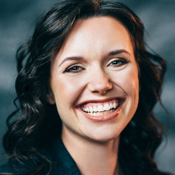 Rachel Triska